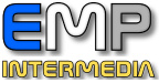 EMP-Intermedia - Prestashop freelancer Hamburg