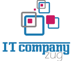 it Company Zug GmbH -  freelancer Horgen district