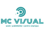MCVISUAL - Advertising freelancer Mantua