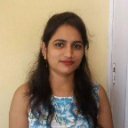 Anita_rvtech - .NET freelancer Chandigarh