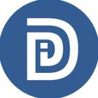 DDI development - PostgreSQL freelancer Kharkiv oblast