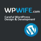 WpWife - CodeIgniter freelancer Moscow