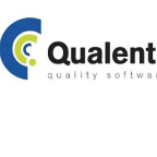 Qualent Software - .NET freelancer Poland