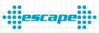 Escape Business Solutions - Data Entry freelancer Stockholm