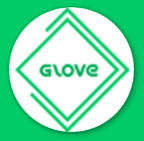 Glove desarrollo web y app Movil - Modellage freelancer Colombia