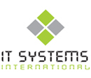 IT SYSTEMS INTERNATIONAL -  freelancer Benin
