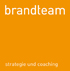 brandteam -  freelancer Bad vilbel