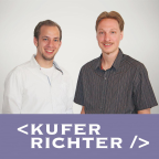 Kufer Richter GbR - Backup freelancer Bavaria