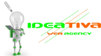 ideativa - seo & siti web - Android freelancer Sicily