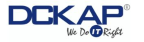 DCKAP - .NET freelancer Giessen