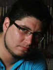 rodrigo.slay - Javascript freelancer Santiago
