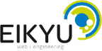 EIKYU Web Engineering - Marketing freelancer Basel-stadt