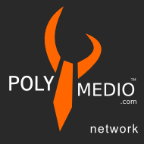 Polymedio Networks - Google Analytics freelancer Argentina