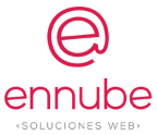 ENNUBE - Magento freelancer Basque country