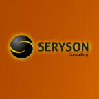 Seryson Consulting S.L. - Alfresco freelancer Spain