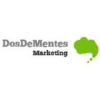 Dos de Mentes Marketing - Affiliate Marketing freelancer Alcoy