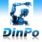 DinPo Solutions - DHTML freelancer Entre rios