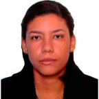 Zully Alarcon - Management freelancer Carabobo
