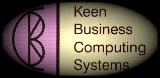 KBC Systems