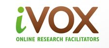 iVOX Market Research