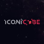 iconicube - Mac OS X freelancer Balochistan