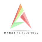 Marketing Solutions - Business Strategy freelancer Potosi department