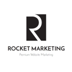 rocketmarketing - Photoshop freelancer Zurich