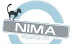 Nimasystems Ltd - Linux freelancer Bulgaria