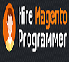Hire Magento Programmer