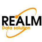 Realm Infortex - Advertising freelancer Valais