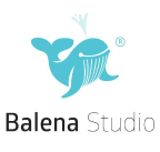 Balena Studio - E-commerce freelancer Souss-massa-draa