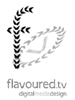 flavoured.tv -  freelancer Diedorf