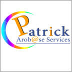 Patrick Arobase Services - SQL freelancer Portugal