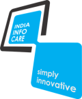 India Info Care Pvt. Ltd. - Android freelancer Noida