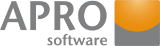 APRO Software Ltd
