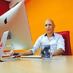 Tundev - Business Strategy freelancer Tunis