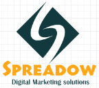 Spreadow - Branding freelancer Afghanistan