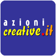 AzioniCreative - Privacy freelancer Sicilia