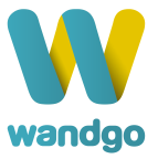 Wandgo - Social Networking freelancer Catalonia