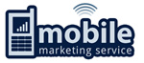 Mobile Marketing Servive -  freelancer Dieblich