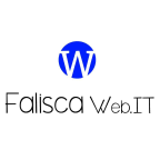 faliscaweb - Ghostwriting freelancer Umbria