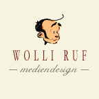 wolli ruf -  mediendesign - Usability freelancer Alsace