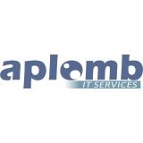 Aplomb-IT Services