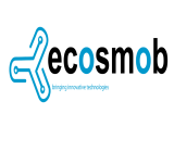 Ecosmob Technologies Pvt.LTd.