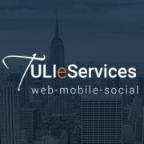 TULI eServices Pvt. Ltd. - AJAX freelancer Bangladesh