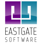 Eastgate Software - HTML5 freelancer Guangxi