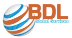 BDL Global Services - .NET freelancer Ranga reddy