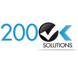 200OK Solutions