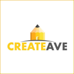 CreateAve - 3d freelancer Bangladesh