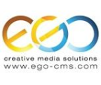 EGO creative media solutions - MySQL freelancer Moskovskaya oblast